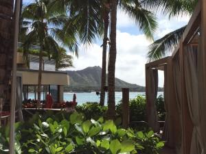 ハワイビーチ5