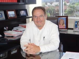 Dr.los