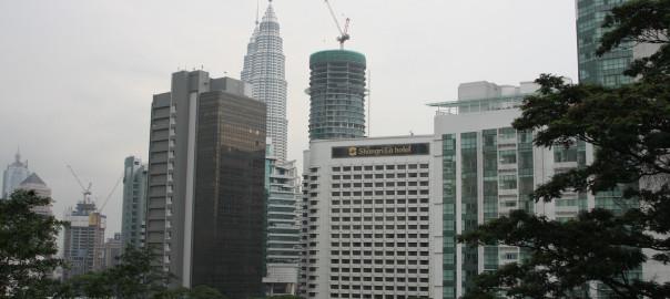 マレーシアエッグドナー